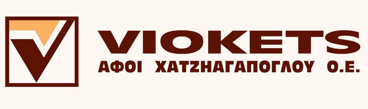 Viokets